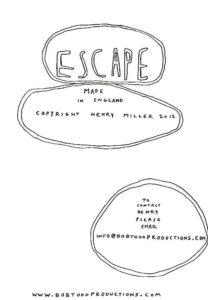 Escape back low res 100