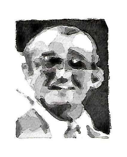 Jim Bowen 5
